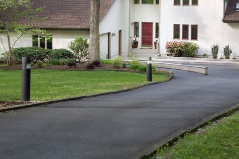 Quality patios & paving in Durham