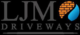 LJM Driveways