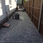 block paving Durham