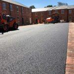 tarmac driveway Durham